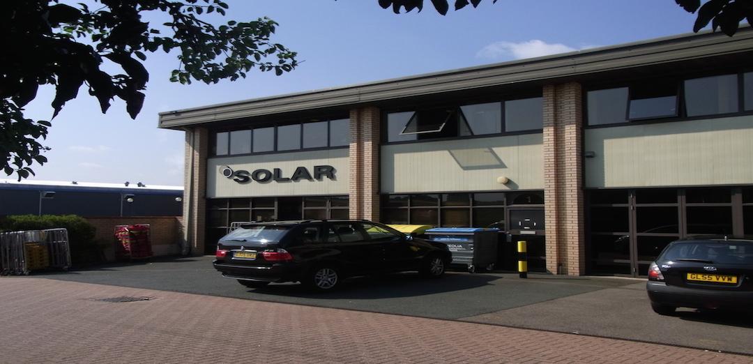 C1-Laser-Quay-Business-Park-michaelparkes.co_.uk_1