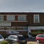 Serviced Office in Strood